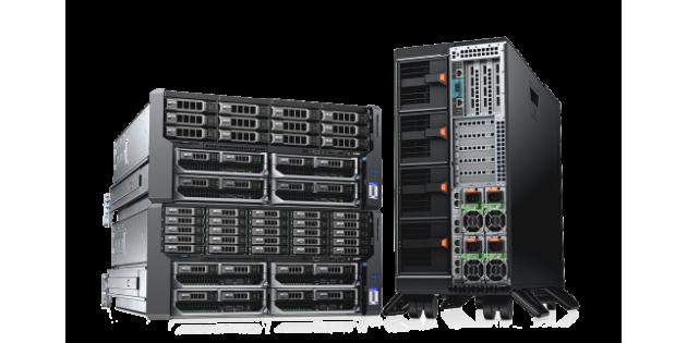 Серверы, сетевое, ИБП