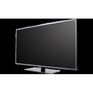 Теле-видео оборудование