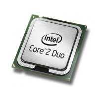 Процессор Intel Core 2 Duo E8400 OEM