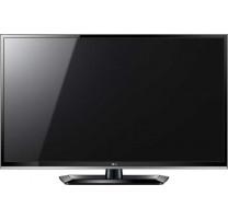 Телевизор LG 42LS560