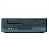 Компьютер Fujitsu Esprimo E3521 SFF