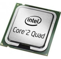 Процессор Intel Core 2 Quad Q9400