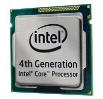 Процессор Intel Core i5 4570 OEM