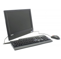 Моноблок Lenovo a70z (e8400/2gb/250gb)