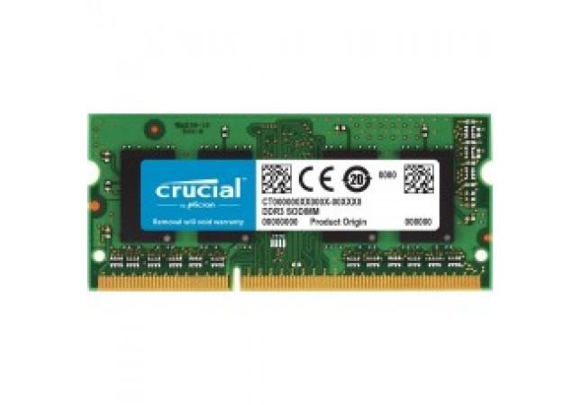 SO-DIMM DDR3L 8GB