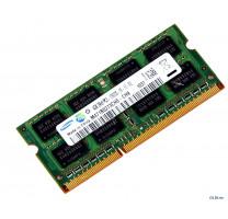 SO-DIMM DDR3 4GB