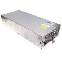 Резервный Блок Питания HP 2800Wt (Cherokee) SP388-Y02A для Superdome 9000 SX2000 (A5201-69118)