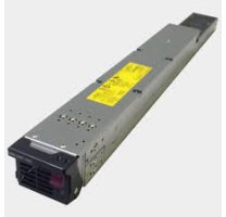 Блок питания 2450W AC HSTNS-PR16