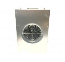 Generic HP A5201-62032 A5201-62048 Superdome Blower