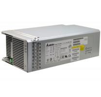 Блок Питания Delta AWF-2DC-2100W