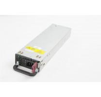 Блок питания для HP Proliant DL360 G4 Server DPS-460BB B 460W 361392-001 HSTNS-PD01