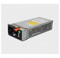 Блок питания IBM DPS-2000BB