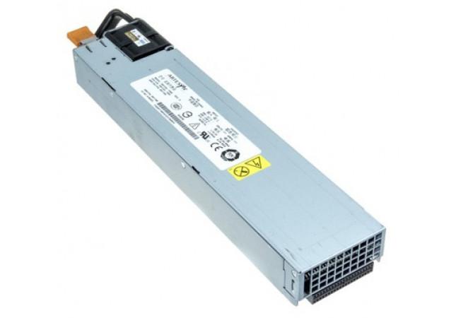 Блок питания IBM 39Y7189 7001134-Y000 670W x3550