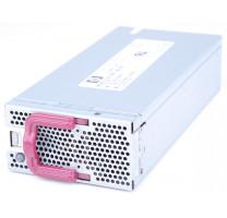 Серверный блок питания HP Hsv110 EVA5000 7000663-0000 30-56631-01 290509-001