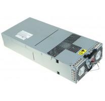 Серверный блок питания HITACHI 3276080-A PPD7002-3 B1K AMS2100