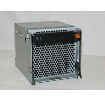 Серверный блок питания 441-00020+A2 AD1212HB-F93GP 1746-E4A