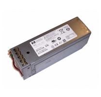 Батарея контроллера 460581-001, AG637-63601 HP