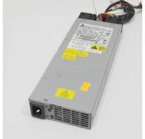 Блок питания INTEL SR1500 Delta TDPS-600AB A 600W