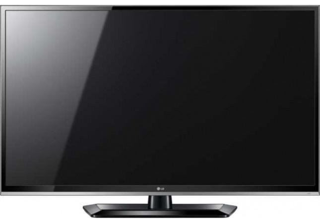Телевизор LG 42LS5600 (f)