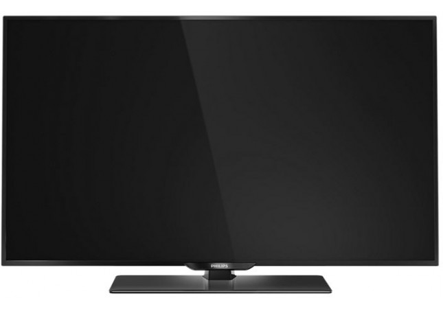 Телевизор Philips 40PFT4309