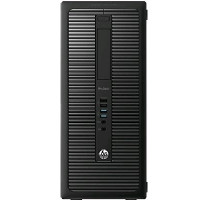 Компьютер HP ProDesk 600 G1 FT
