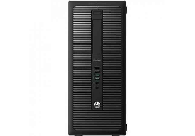 Компьютер HP ProDesk 600 G1 FT