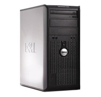 Компьютер DELL OptiPlex 380 FT