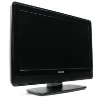Телевизор Philips 26PFL3404/60