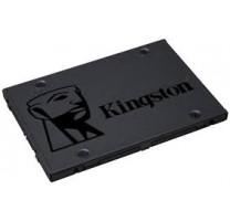 SSD 120gb sata