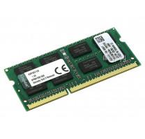 SO-DIMM DDR3 8GB