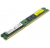 DDR3 1GB DIMM