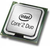 Процессор Intel Core 2 Duo MIX OEM