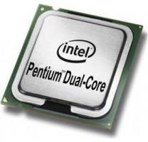 Процессор Intel Pentium Dual-Core MIX OEM
