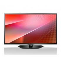 Телевизор LG 47LN540V (f)