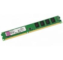 DDR3 2GB DIMM