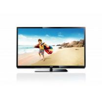 Телевизор Philips 37PFL3507
