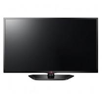 Телевизор LG 37LN541U