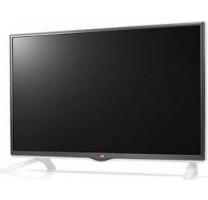 Телевизор LG 42LB628V