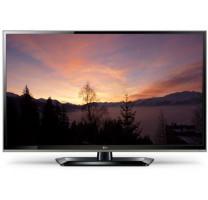 Телевизор LG 32LS570S (f)