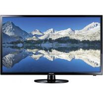 Телевизор Samsung UE28F4000