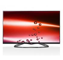 Телевизор LG 32LN655V (f)