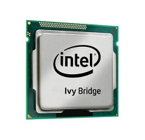 Процессор Intel Core i7 3770 OEM