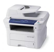 МФУ Xerox 3220dn