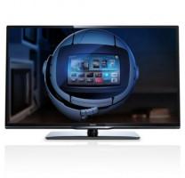 Телевизор Philips 32PFL3208