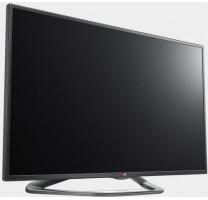 Телевизор LG 39LA620