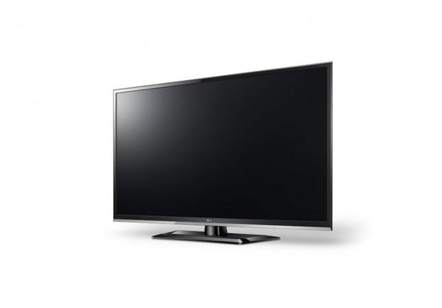Телевизор LG 37LS560T (f)