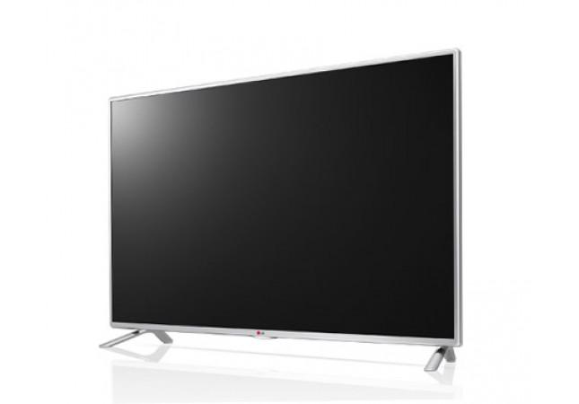 Телевизор LG 42LB580V (f)