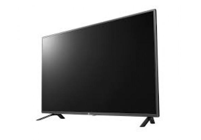 Телевизор LG 42LF560V