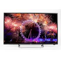 Телевизор DEXP H32B7200