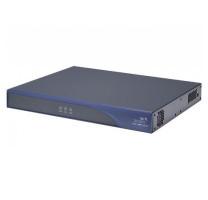 Роутер HP JD663B